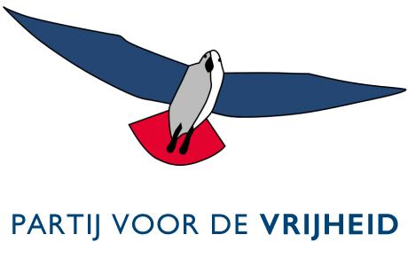 PVV - logo